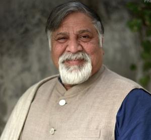 DeepakBadhwar